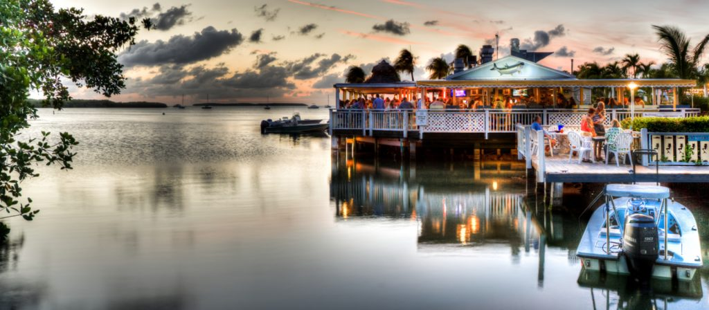 Lorelei Restaurant And Cabana Bar Join Us At The Marina For Breathtaking Views Of Our World Famous Sunsets Live Music 7 Nights