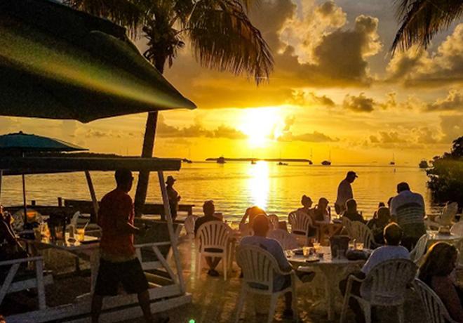 Lorelei Restaurant And Cabana Bar Join Us At The Lorelei