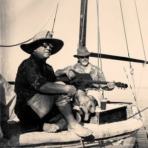 Webb And Davidson