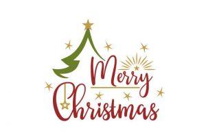 Merry Christmas! We Will Close At 8 pm. Webb & Davidson 4-8 pm. Magic Show