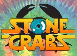 The Stone Crabs