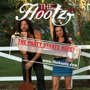 Hootz - Special Entertainment Engagement