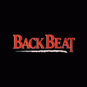 Back Beat Band