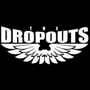The Dropouts