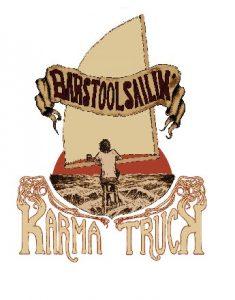 Barstool Sailors