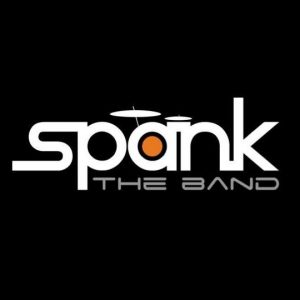 Spank The Band