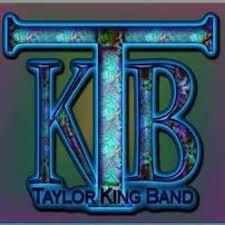Taylor King Band