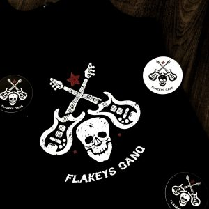 FlaKeys  Gang
