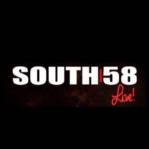 South 58