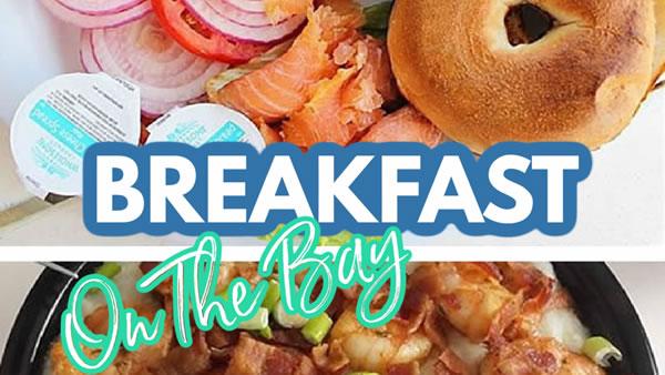 Link To Breakfast Menu